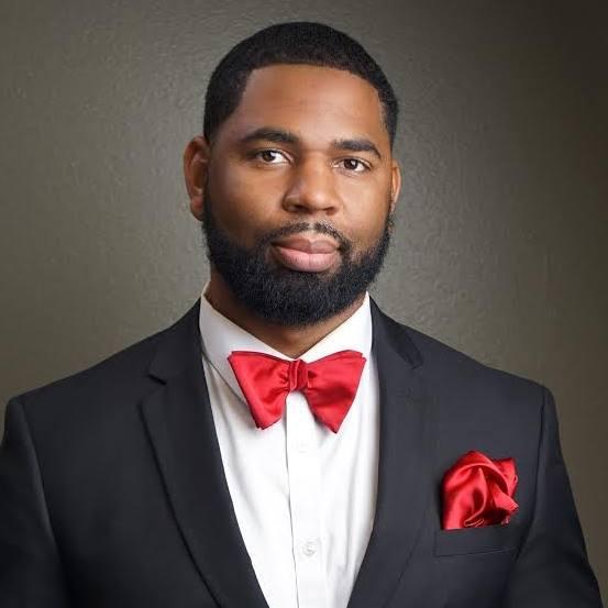 Dr. Alan D. Jackson, Jr